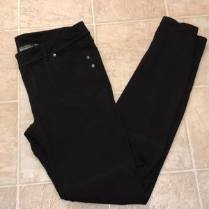 Athleta pants
